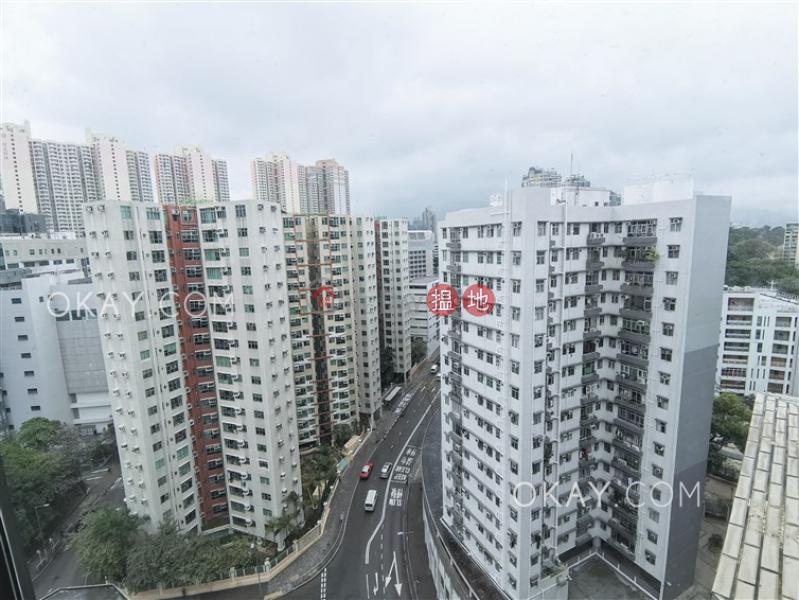 4房2廁,極高層,星級會所,連車位御龍居1座出租單位 御龍居1座(Dragon View Block 1)出租樓盤 (OKAY-R392737)
