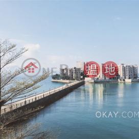 3房2廁,海景,星級會所,連車位香港黃金海岸 22座出租單位|香港黃金海岸 22座(Hong Kong Gold Coast Block 22)出租樓盤 (OKAY-R261492)_0