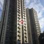 豪景花園1期1座 (Hong Kong Garden Phase 1 Block 1) 屯門青山公路青龍頭段100號 - 搵地(OneDay)(1)