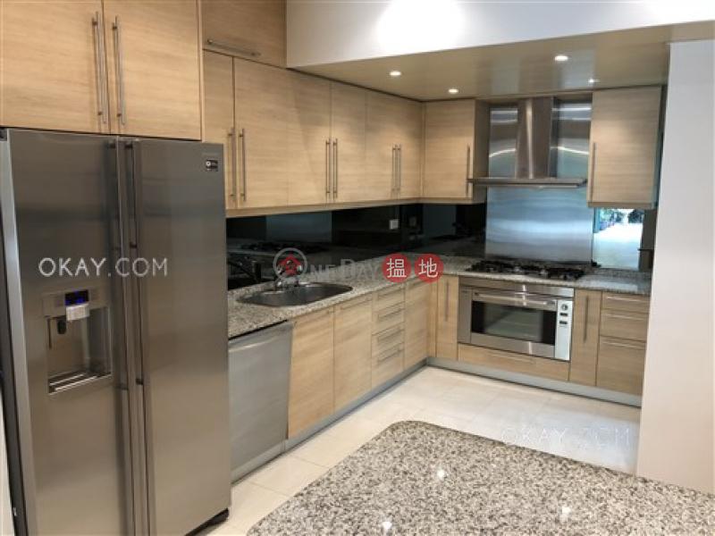 愉景灣 12期 海澄湖畔二段 12座|低層-住宅|出售樓盤-HK$ 2,500萬