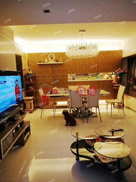 Tower 3 Island Resort | 3 bedroom High Floor Flat for Sale, 28 Siu Sai Wan Road | Chai Wan District | Hong Kong Sales HK$ 25M