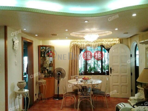 House 1 - 26A | 4 bedroom House Flat for Sale|House 1 - 26A(House 1 - 26A)Sales Listings (QFANG-S95297)_0
