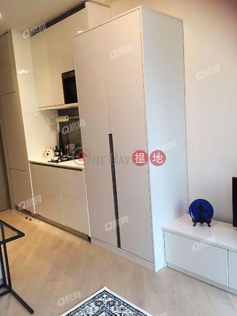 Parker 33 | Low Floor Flat for Rent|Eastern DistrictParker 33(Parker 33)Rental Listings (QFANG-R96787)_0