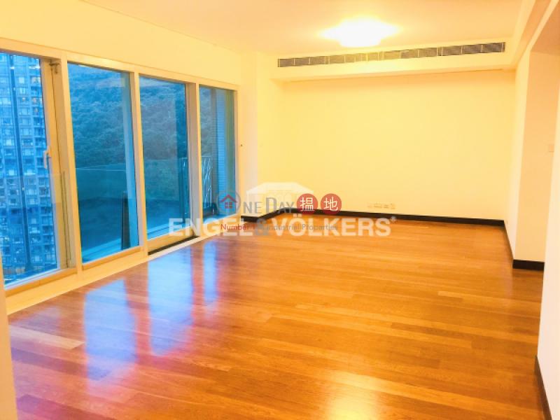 4 Bedroom Luxury Flat for Sale in Tai Hang 23 Tai Hang Drive | Wan Chai District Hong Kong, Sales HK$ 45M
