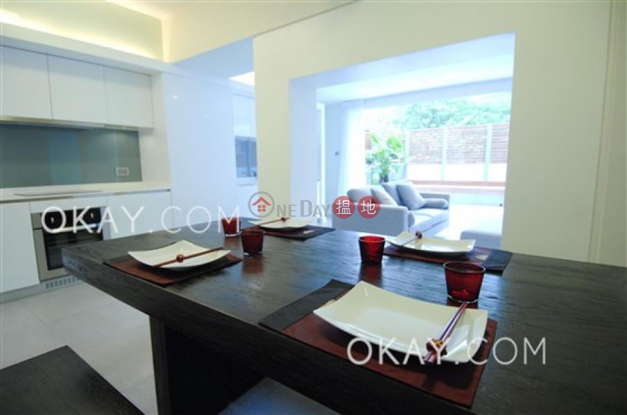 Tong Nam Mansion | Low, Residential, Rental Listings | HK$ 33,000/ month