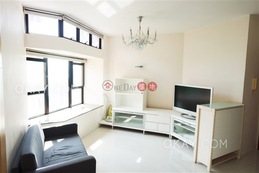 Property Search Hong Kong | OneDay | Residential, Sales Listings Stylish 2 bedroom on high floor | For Sale