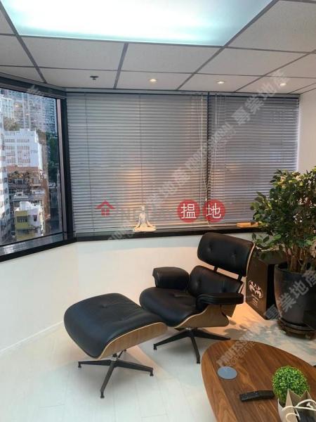 CENTRE MARK II, Centre Mark 2 永業中心 Sales Listings | Western District (01B0109690)