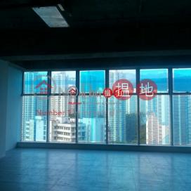 TML TOWER|Tsuen WanTML Tower(TML Tower)Sales Listings (charl-01818)_0