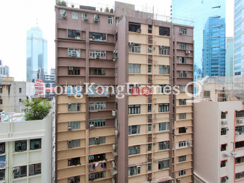Property Search Hong Kong | OneDay | Residential, Rental Listings 2 Bedroom Unit for Rent at Dragon Court