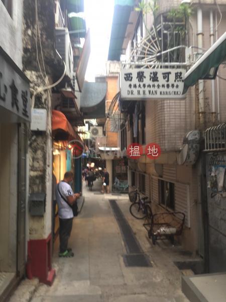 興隆後街物業 (Property on Hing Lung Back Street) 長洲|搵地(OneDay)(4)