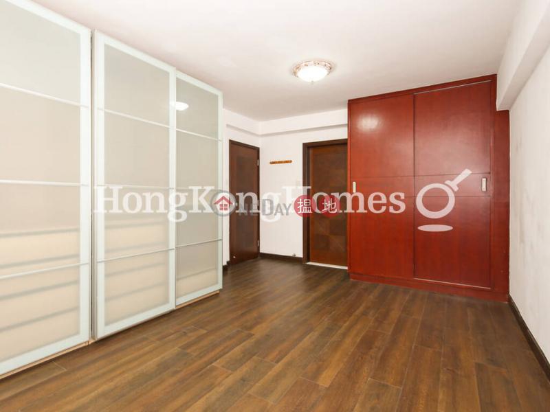 Parisian, Unknown Residential, Rental Listings HK$ 69,000/ month