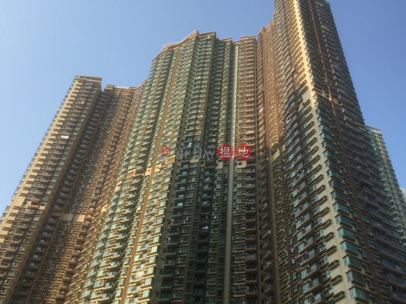 Block 3 The Grandiose (Block 3 The Grandiose) Tseung Kwan O|搵地(OneDay)(2)