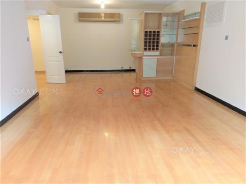 碧瑤灣45-48座中層住宅|出租樓盤-HK$ 35,000/ 月