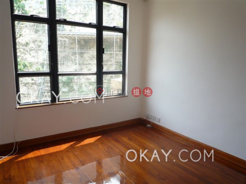 Property Search Hong Kong | OneDay | Residential | Rental Listings Lovely house with rooftop, terrace | Rental