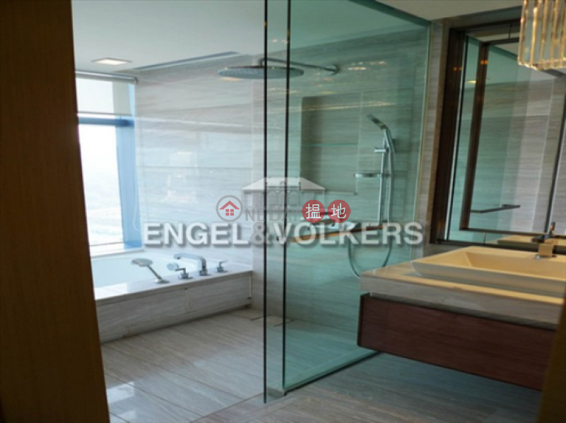 HK$ 60M, Larvotto, Southern District | 3 Bedroom Family Flat for Sale in Ap Lei Chau