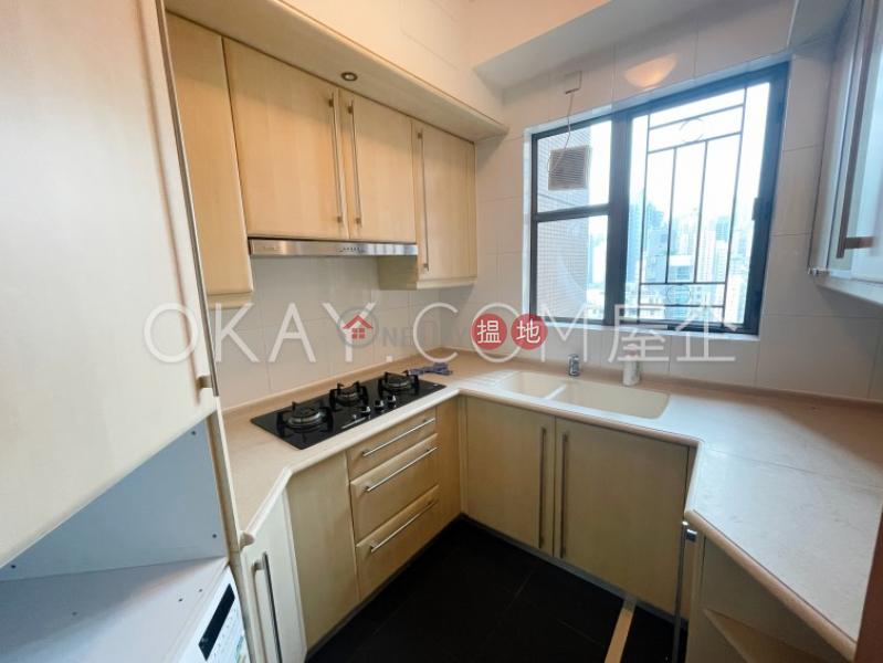 寶翠園2期8座低層住宅-出租樓盤-HK$ 33,000/ 月