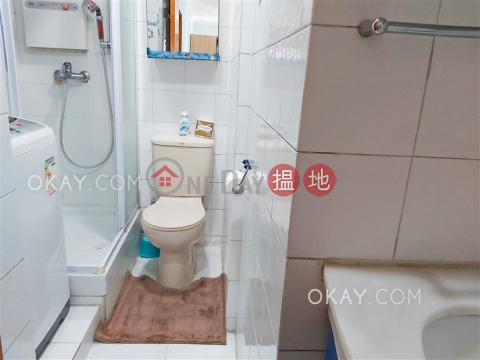 2房1廁,露台《福祺閣出租單位》|福祺閣(Fook Kee Court)出租樓盤 (OKAY-R53537)_0