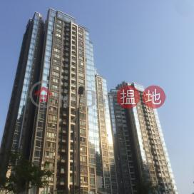 Tower 5B II The Wings,Tseung Kwan O, New Territories