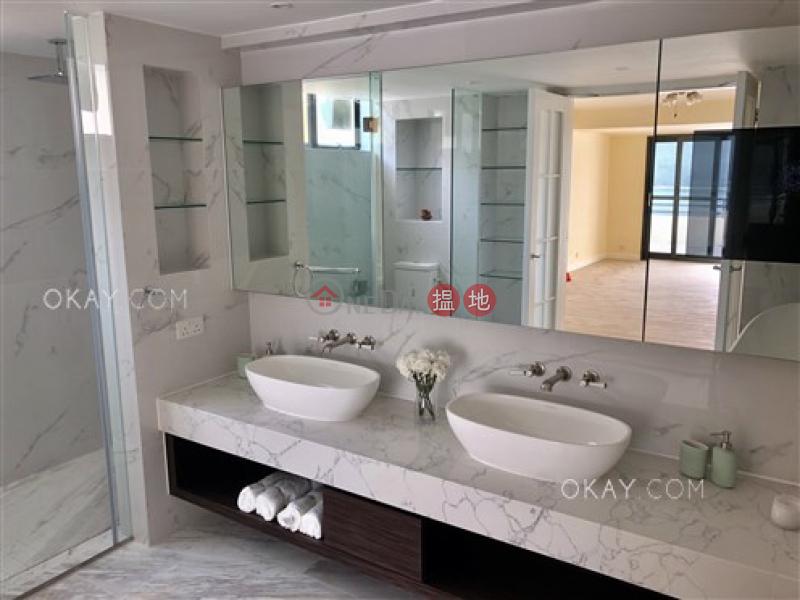 HK$ 110,000/ 月-蔚陽3期海蜂徑2號-大嶼山4房4廁,實用率高,海景,星級會所《蔚陽3期海蜂徑2號出租單位》
