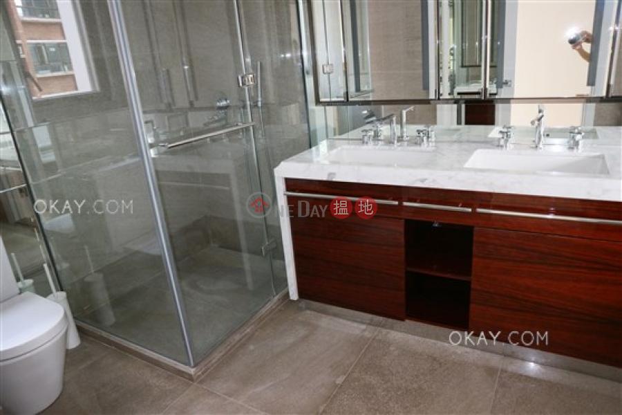 4房3廁,星級會所,可養寵物,露台《懿峰出租單位》9西摩道 | 西區香港|出租HK$ 85,000/ 月
