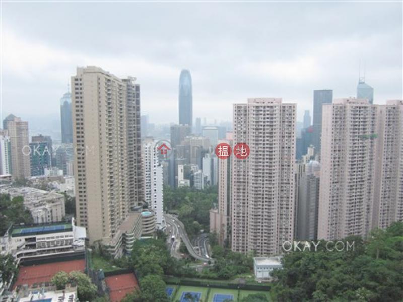 3房2廁,連車位,露台《May Tower 1出租單位》|May Tower 1(May Tower 1)出租樓盤 (OKAY-R36283)
