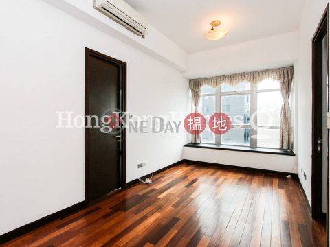 2 Bedroom Unit for Rent at J Residence|Wan Chai DistrictJ Residence(J Residence)Rental Listings (Proway-LID58767R)_0