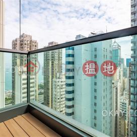 Nicely kept 2 bedroom on high floor | Rental|Yat Tung (I) Estate - Ching Yat House(Yat Tung (I) Estate - Ching Yat House)Rental Listings (OKAY-R368360)_0