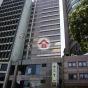 余仁生中心 (Eu Yan Sang Tower) 油尖旺漆咸道南11-15號|- 搵地(OneDay)(1)
