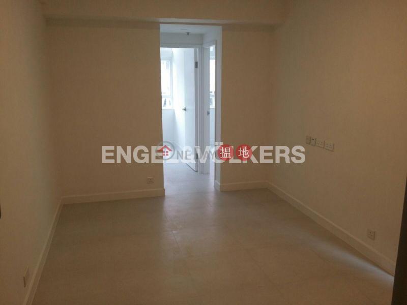 和樂大廈-請選擇住宅-出售樓盤-HK$ 638萬