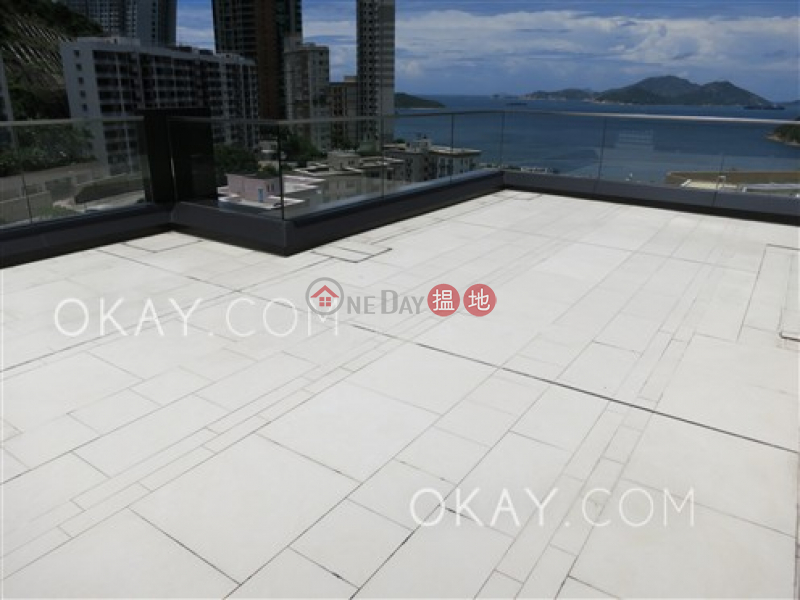 No.7 South Bay Close Block A High Residential Rental Listings, HK$ 200,000/ month