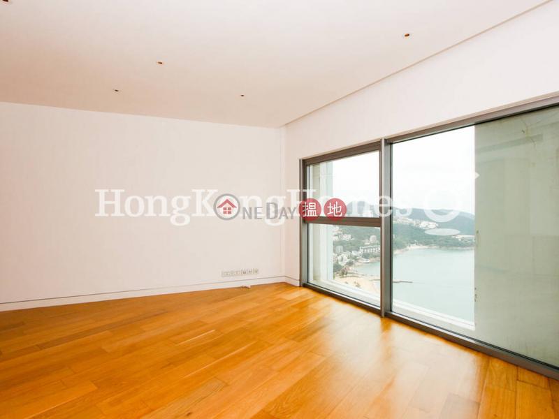 3 Bedroom Family Unit for Rent at Block 1 ( De Ricou) The Repulse Bay, 109 Repulse Bay Road | Southern District | Hong Kong | Rental, HK$ 160,000/ month