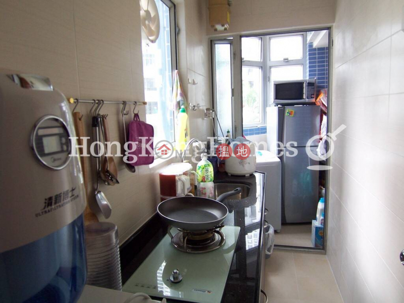 Property Search Hong Kong | OneDay | Residential | Sales Listings 2 Bedroom Unit at Cartwright Gardens | For Sale