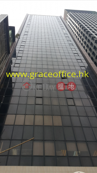 Wan Chai-Sing Ho Finance Building, Sing Ho Finance Building 信和財務大廈 Rental Listings | Wan Chai District (KEVIN-9500440152)