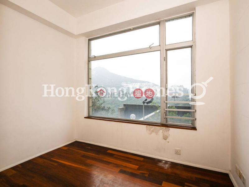 香港搵樓|租樓|二手盤|買樓| 搵地 | 住宅-出租樓盤The Rozlyn三房兩廳單位出租