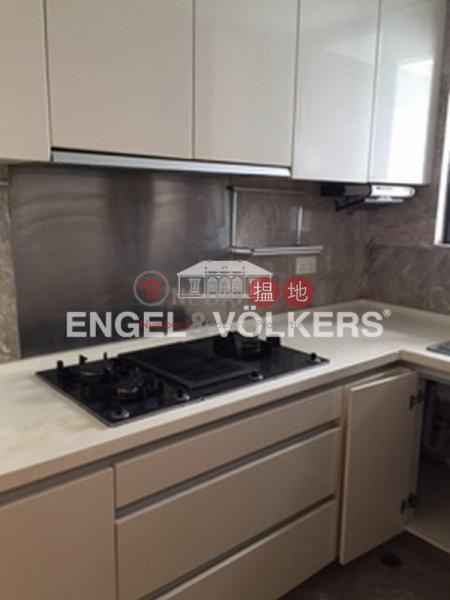 數碼港三房兩廳筍盤出售|住宅單位-688貝沙灣道 | 南區|香港出售|HK$ 4,100萬