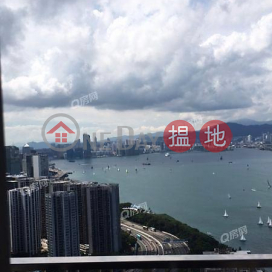 Tower 2 Grand Promenade | 2 bedroom Mid Floor Flat for Rent|Tower 2 Grand Promenade(Tower 2 Grand Promenade)Rental Listings (QFANG-R97219)_3