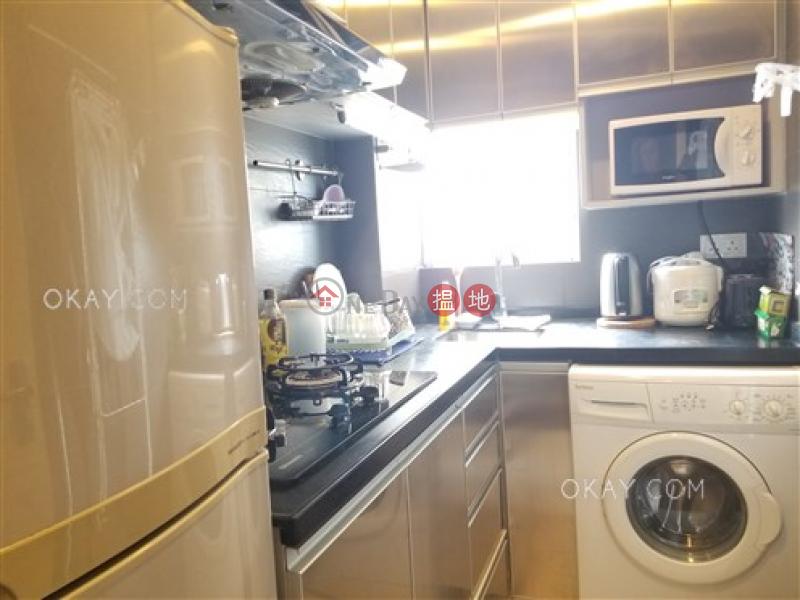 Elizabeth House Block B High Residential | Rental Listings | HK$ 26,000/ month