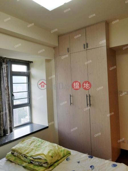 Serenade | 4 bedroom High Floor Flat for Sale | 11 Tai Hang Road | Wan Chai District Hong Kong Sales | HK$ 38M