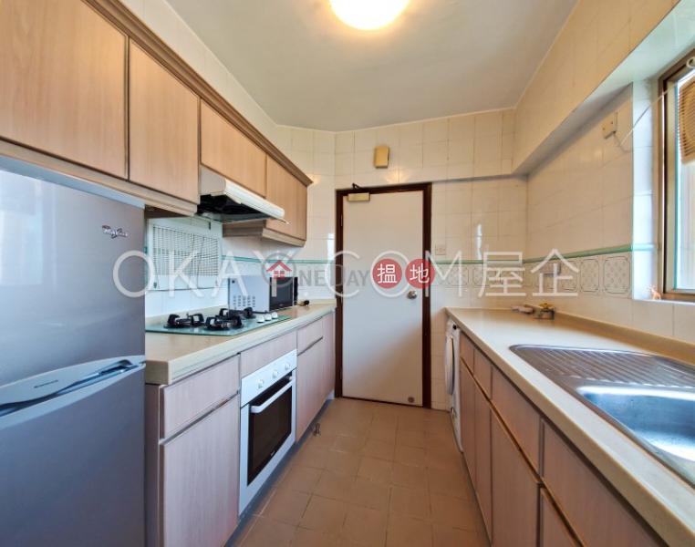 HK$ 26,000/ 月香港黃金海岸 20座屯門|3房2廁,極高層,海景,星級會所香港黃金海岸 20座出租單位