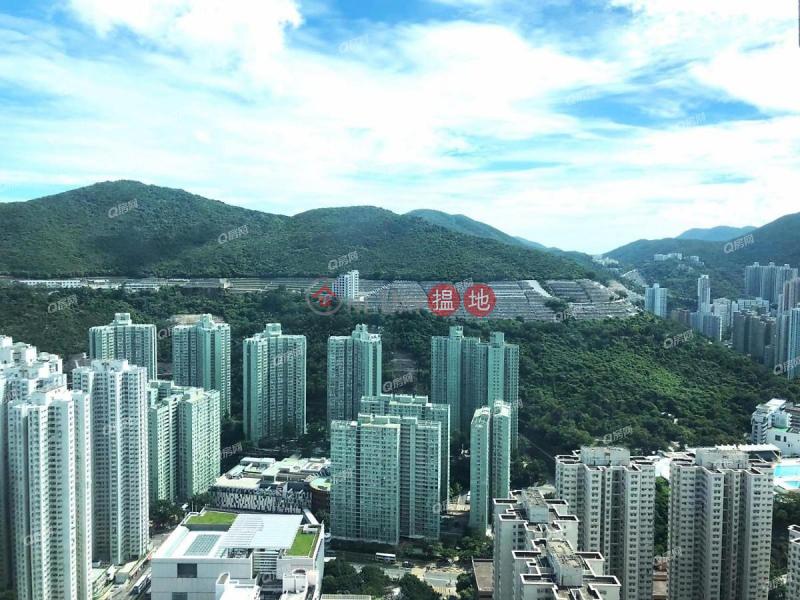 HK$ 845萬藍灣半島 7座|柴灣區溫馨雅緻簡約風,實用兩房《藍灣半島 7座買賣盤》