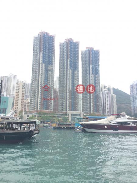 Marina Habitat Block 2 (Marina Habitat Block 2) Ap Lei Chau 搵地(OneDay)(3)