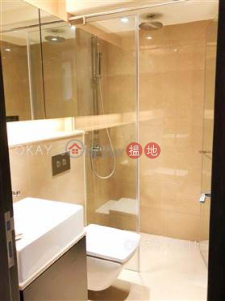 Popular 3 bedroom on high floor with balcony   Rental, 1 Lun Hing Street   Wan Chai District Hong Kong Rental   HK$ 46,000/ month