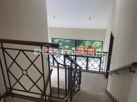 西貢三房兩廳筍盤出租|住宅單位|早禾居(Floral Villas)出租樓盤 (EVHK91624)_0