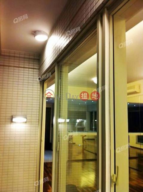 交通方便,無敵景觀,高層海景,名牌校網,維港海景《聚賢居買賣盤》|聚賢居(Centrestage)出售樓盤 (XGGD675700012)_0
