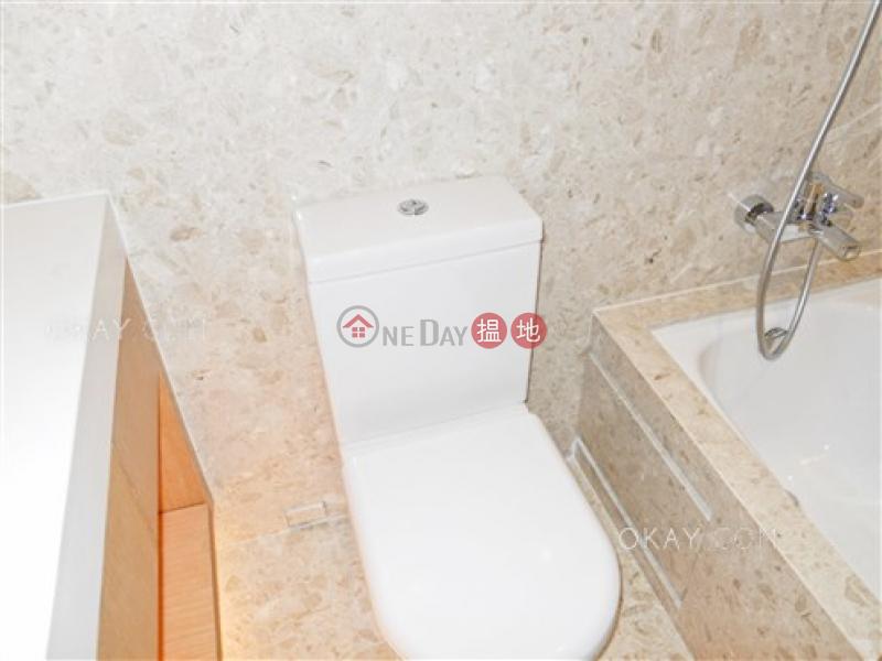 Gorgeous 3 bedroom on high floor with balcony | Rental | SOHO 189 西浦 Rental Listings