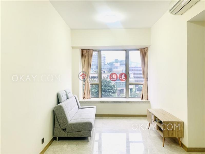 Luxurious 2 bedroom in Tsim Sha Tsui | Rental | 8 Minden Avenue | Yau Tsim Mong Hong Kong Rental HK$ 29,000/ month