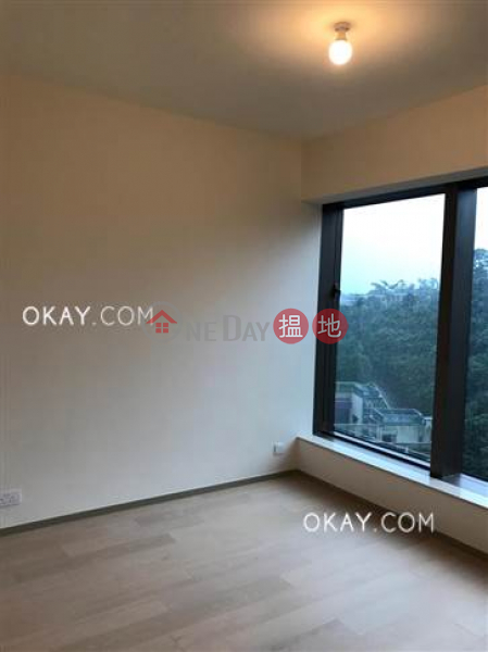 Property Search Hong Kong | OneDay | Residential | Rental Listings Exquisite 4 bed on high floor with balcony & parking | Rental