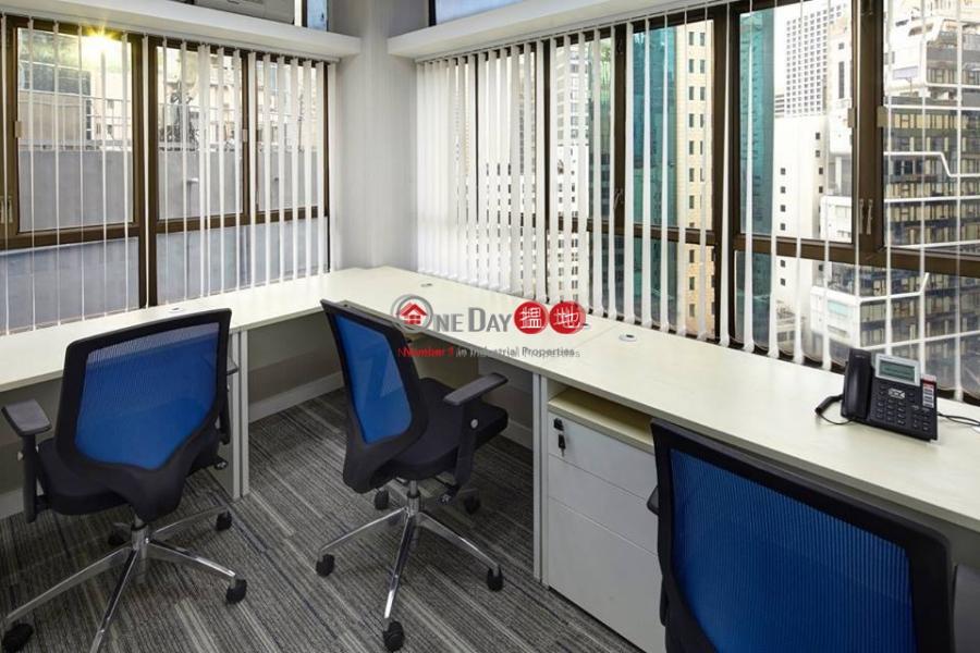 香港搵樓|租樓|二手盤|買樓| 搵地 | 寫字樓/工商樓盤|出租樓盤商務中心在中環擺花街