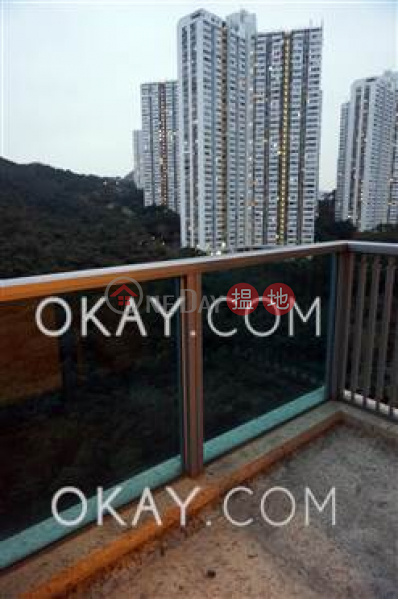 Property Search Hong Kong | OneDay | Residential | Sales Listings Lovely 3 bedroom in Aberdeen | For Sale