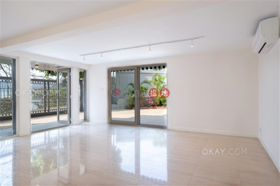 Property Search Hong Kong   OneDay   Residential, Sales Listings, Lovely house with sea views, rooftop & balcony   For Sale